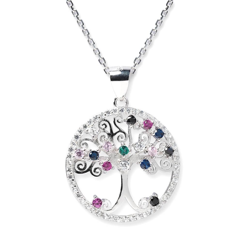 największa hurtownia srebrnej biżuterii